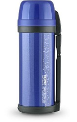 Термос Thermos FDH-2005 MTB Vacuum Inculated Bottle, 2 л