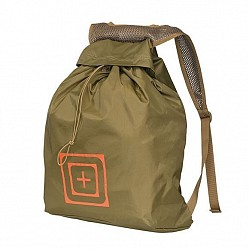 Рюкзак 5.11 Rapid Excursion Pack