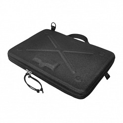 Сумка HAZARD4 Ventilator Laptop Case for 13 Mac