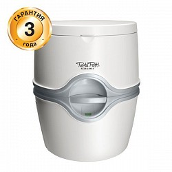 Биотуалет Thetford Porta Potti Excellence White